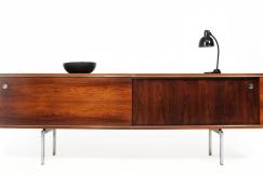 Martin Visser 60s Sideboard